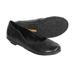 Born Charolette Shoes - Leather (For Women)