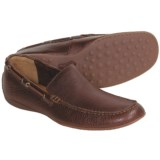Crown by Born Vincent Loafer Shoes (For Men)