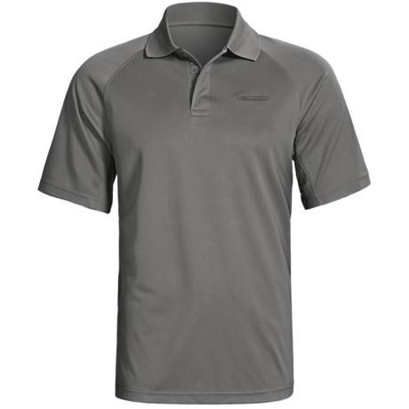 Redington Campbell River Polo Shirt - Short Sleeve (For Men)