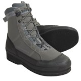 Redington Wayfarer II Nubuck Wading Boots - Felt Sole (For Men and Women)