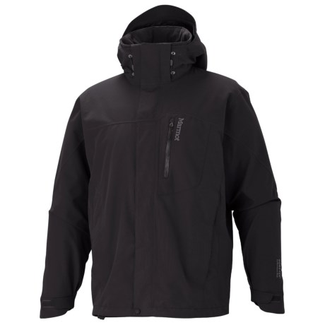Marmot Palisades Gore-Tex® Performance Shell Jacket - Waterproof (For Men)