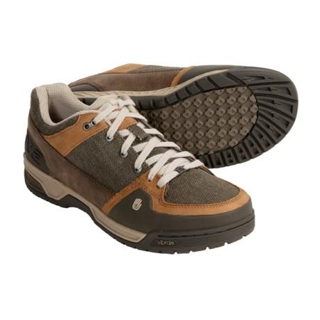 Teva B-1 Britania Shoes - Leather (For Men)