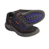 Teva Forge Pro Light Trail Shoes - Waterproof (For Women)