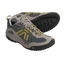 Teva Charge Light Trail Shoes - T.I.D.E. Waterproof (For Men)