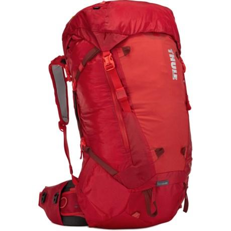 Thule Versant 60L Backpack - Internal Frame (For Men)