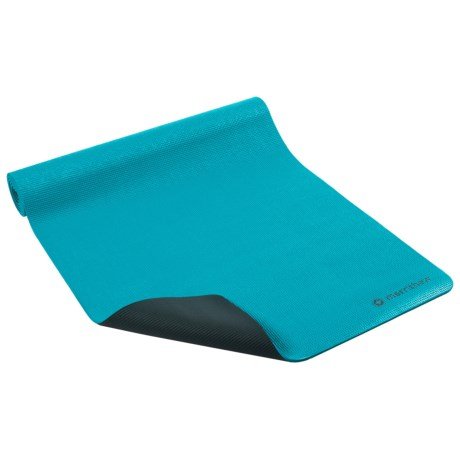 Stot Pilates Merrithew Stott Pilates XL Pilates and Yoga Mat - 6mm