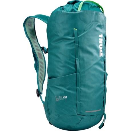 Thule Stir 20L Backpack