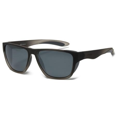 Body Glove Brosef Sunglasses - Polarized
