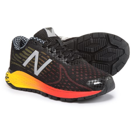 New Balance Disney Vazee V2 Rush Running Shoes (For Boys)