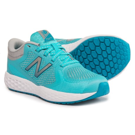 New Balance 720 Running Shoes (For Girls)