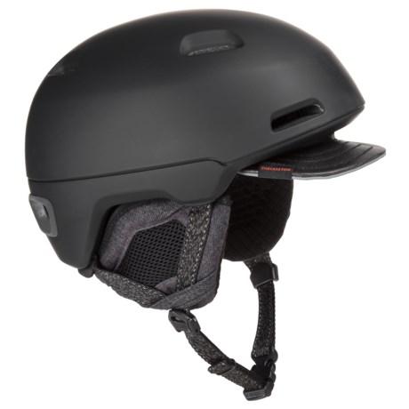 Giro Shackleton Bike Helmet (For Men and Women)