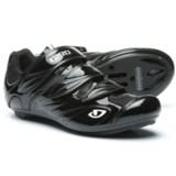 Giro Sante II Road Cycling Shoes - Universal Mount (For Women)