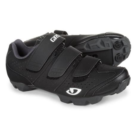 Giro Riela R Mountain Bike Shoes - SPD (For Women)