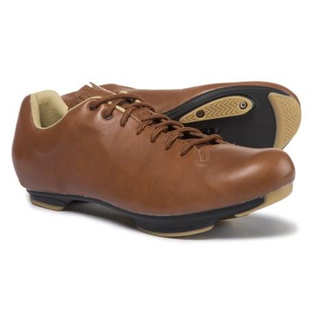 Giro Republic LX Cycling Shoes - SPD (For Men)