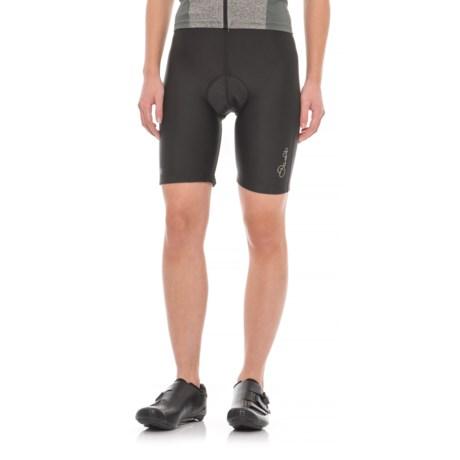 Dare 2b Overwhelm Bike Shorts (For Women)