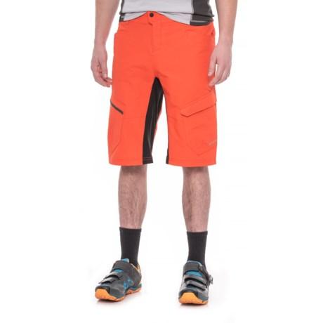 Dare 2b Adhere Mountain Bike Shorts (For Men)
