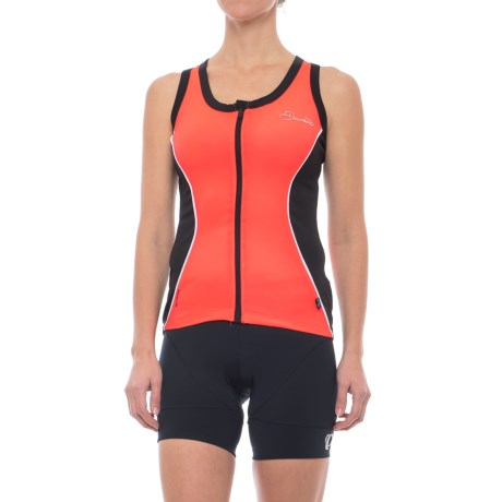 Dare 2b Outplay II Cycling Vest (For Women)