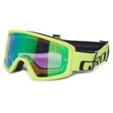 Giro Blok MTB Goggles (For Men and Women)