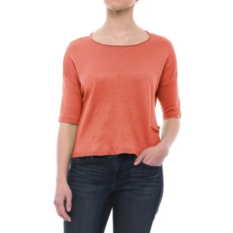 Krimson Klover Scarlett T-Shirt - Short Sleeve (For Women)