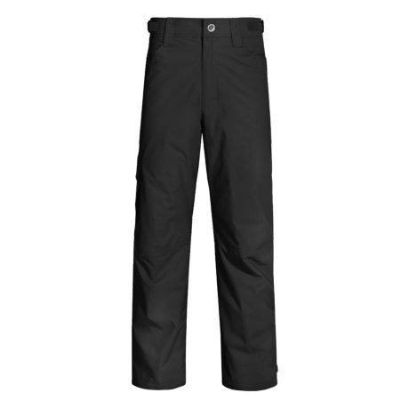Orage Edgewood Ski Pants - Insulated (For Men)