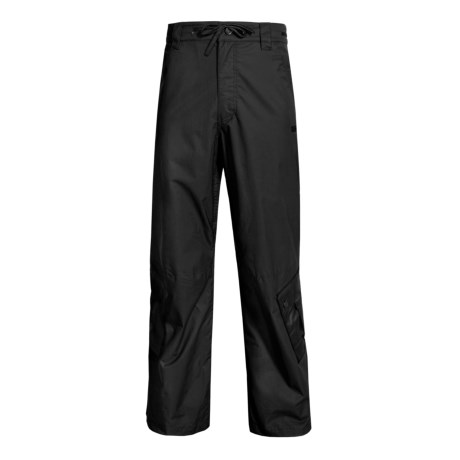 Orage Belmont Shell Ski Pants (For Men)