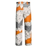 Orage Balfour Ski Pants - Insulated (For Men)