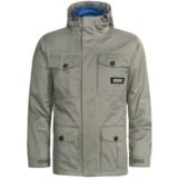 Orage Baxter Ski Jacket - 3-in-1 (For Men)