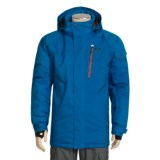 Orage Shefford Ski Jacket - Waterproof, Insulated (For Men)