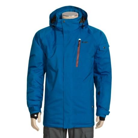 Orage Shefford Ski Jacket - Waterproof, Insulated (For Men)