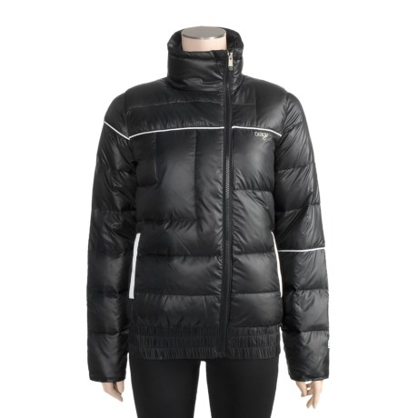 Orage Looma Down Jacket (For Women)