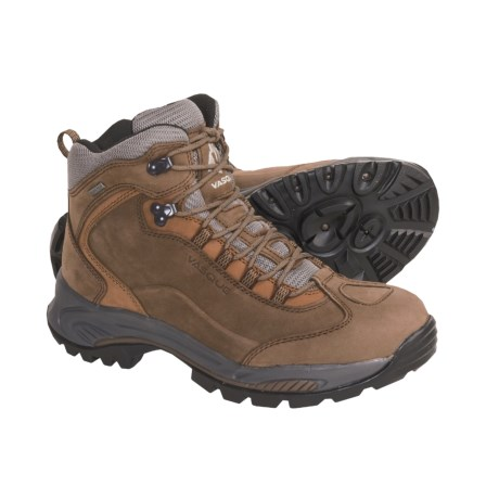 Vasque Switchback Gore-Tex® Hiking Boots - Waterproof (For Men)