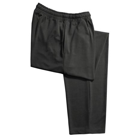 Bugatchi Uomo Jogging Pants (For Men)