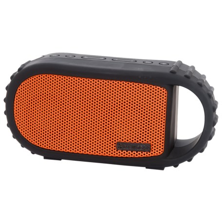 ECOXGEAR EcoXgear Ecocarbon Bluetooth® Speaker - Waterproof