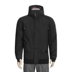 Oakley Fari Ski Jacket - Waterproof (For Men)