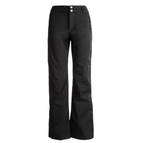 Marker Heidi Pants - Waterproof, Insulated (For Women)