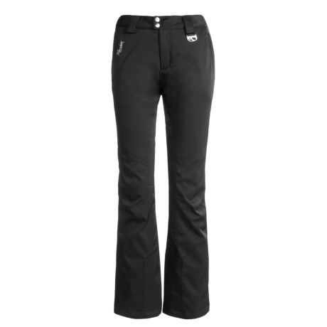 Marker Tiffany Pants - Waterproof, Insulated (For Women)