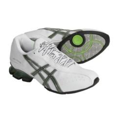 Asics GEL-Naomi Running Shoes (For Women)