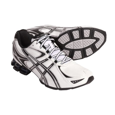 Asics GEL-Tornado SL Running Shoes (For Men)