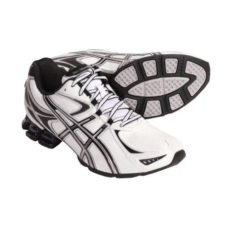 ASICS Asics GEL-Tornado SL Running Shoes (For Men)