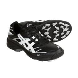 Asics GEL-Blackheath Field Sport Shoes (For Women)