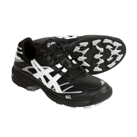 Asics GEL-Blackheath Field Sport Shoes (For Women)