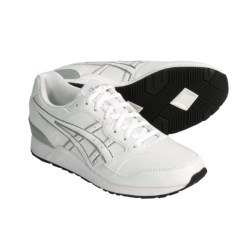 Asics Legacy GS Shoes (For Kids and Youth)