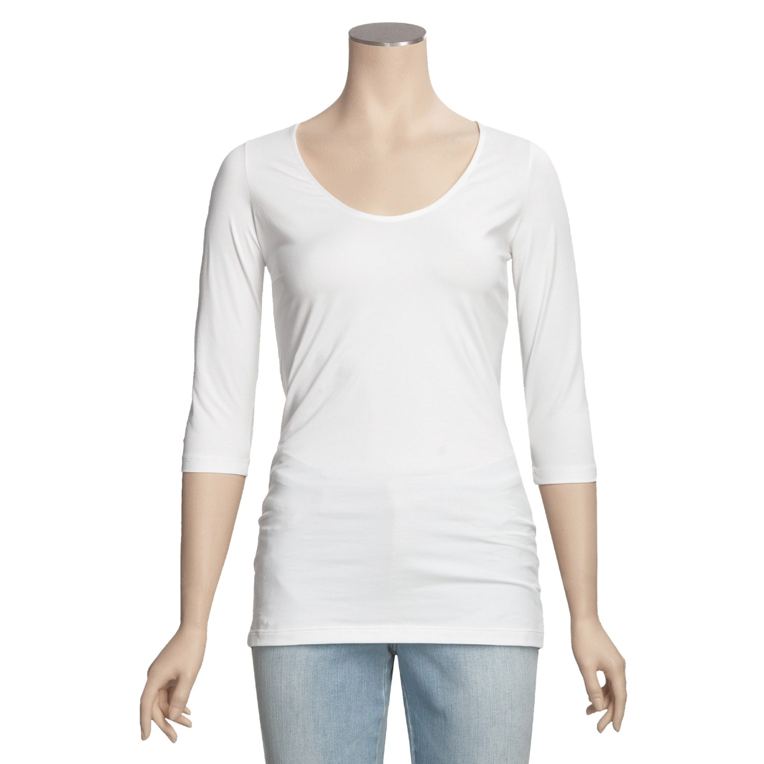 Left Coast Tee Shirt For Women 3445w Save 54