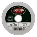 Umpqua Feather Merchants Tippet Material - 30 yds.