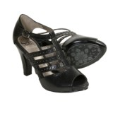 Sofft Rialto Pumps - Peep Toe, Gladiator Style (For Women)