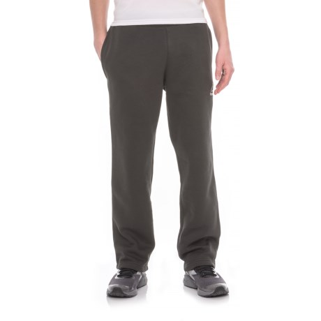 Reebok Us Sweatpants (For Men)