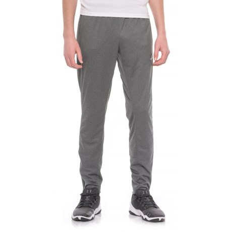 Reebok US Knit Trackster Pants (For Men)