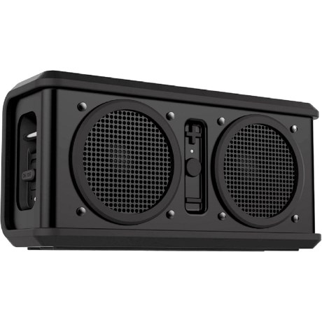 Skullcandy Air Raid Portable Bluetooth® Speaker - Drop Proof, Water Resistant