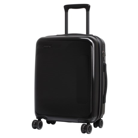 "IT Luggage 20"" Autograph Expandable Spinner Suitcase - Hardside"