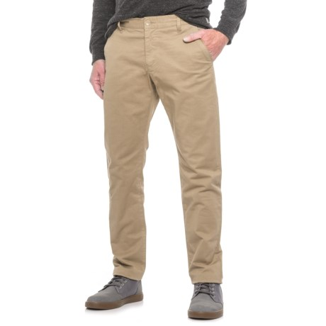 Peak Performance Keen Pants (For Men)